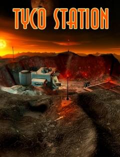 Tyco Station