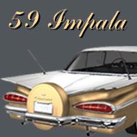 59Impala