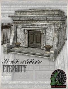 BRC - Eternity
