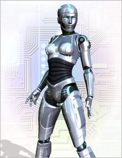 Bot Armor