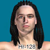 Hr-128