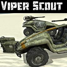 Viper Scout