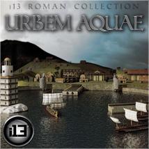 i13 Urbem Aquae