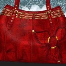 DA-Trendsetter for Handbag 1