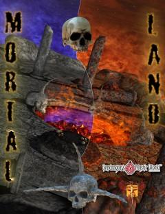 G3D Mortal Land