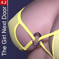 GND4: Bikini 01