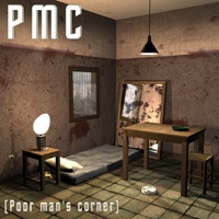 PMC (Poor man's corner)