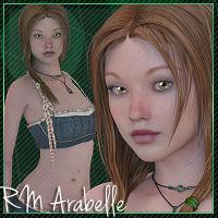 RM Arabelle V4