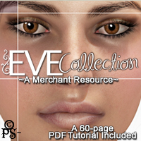 PS-Eve Collection