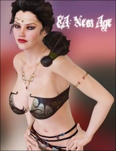 Elf Age New Age