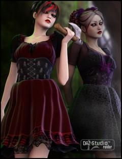 Gothica