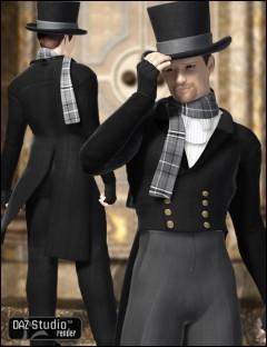 Sir W. Baxter