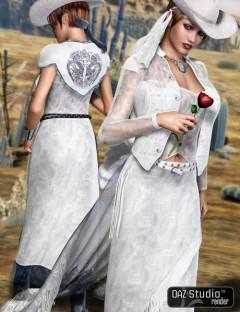 WW-Wedding Day