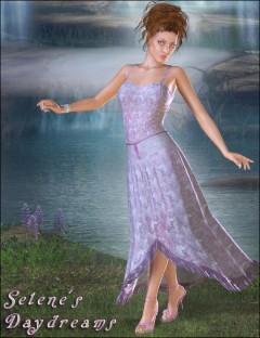 Selene's Daydream