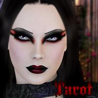 Tarot V4