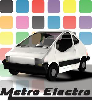 Metro Electro
