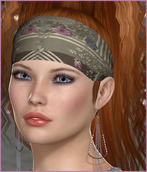 Odyssey Hair