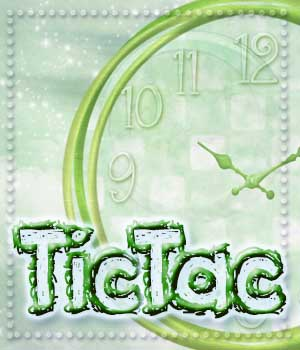 ALXN Tic-Tac
