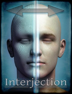 Interjection - Surface Injections for DAZ Studio
