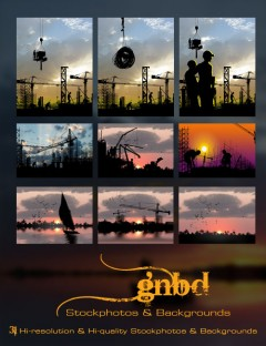 GNBD Stockphotos & Backgrounds