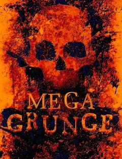 Mega Grunge Brushes