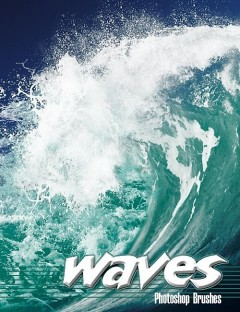Ron's Waves