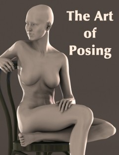 The Art of Posing