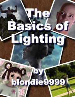The Basics of Lighting