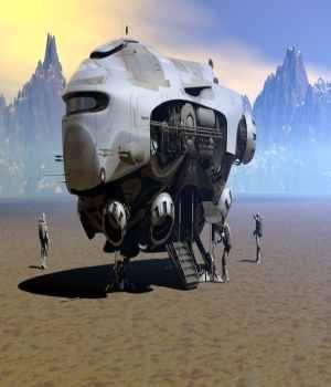 Sentinel Explorer 225