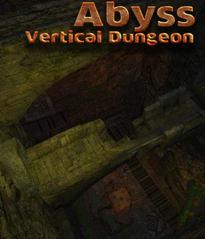 Abyss- Vertical Dungeon