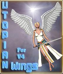 Utopian-Wings-V4