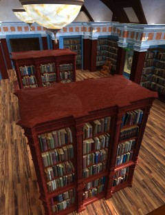 Treasury of Books