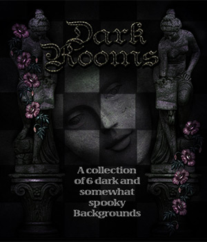 Dark Rooms