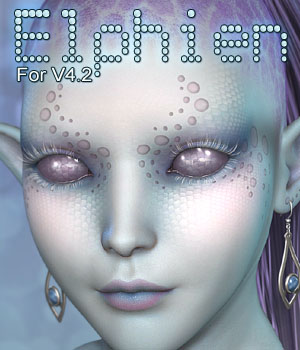 MDD Elphien for V4.2