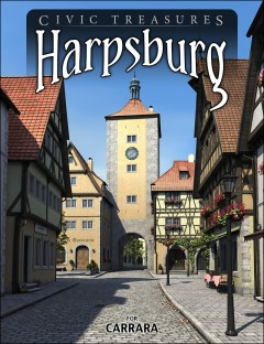 Harpsburg for Carrara