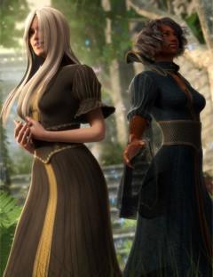 Fairyland Queen