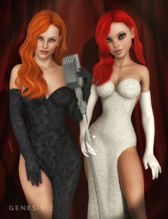 Jessica Dress Formal Textures