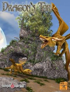 Dragon's Tor