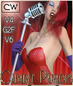 CW Cabaret Paradis- V4-G2F-V6