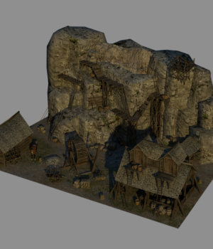 Medieval_Quarry