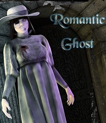 Romantic Ghost
