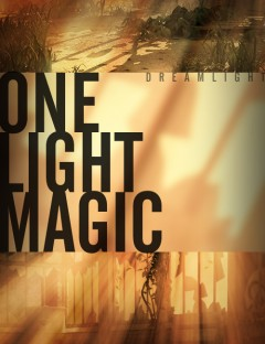 One Light Magic