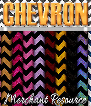 Chevron Merchant Resource