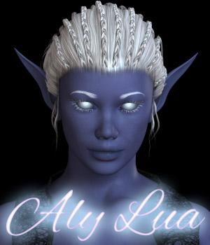 Aly Lua V4