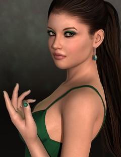 LY Klara