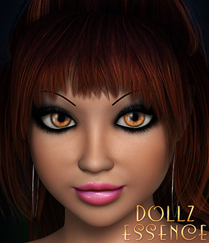 Dollz Essence