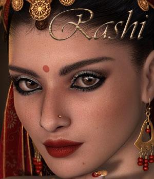 MDD Rashi for V4.2