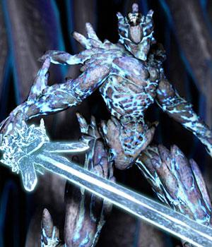 S1M Golemz: Crystal