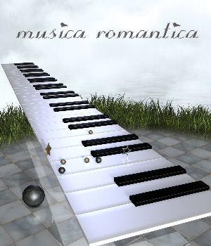 DA-MusicaRomantica-BG Mini Set