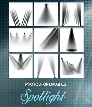 PB - Spotlight